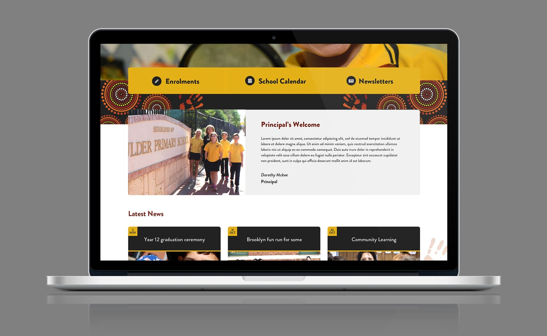 Digital Marketing Perth | WordPress Web Design & Social