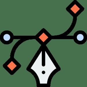 Branding and Logo Design Perth
