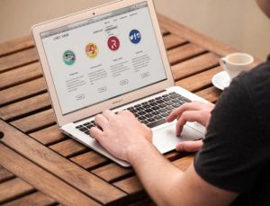 Perth Digital Marketing Apps