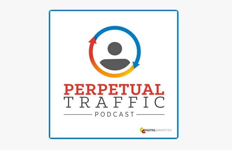 Facebook Ads Podcast - Perpetual Traffic